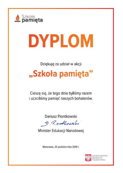 dyplom_szkola_pamieta_2019
