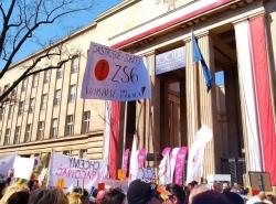 strajk2