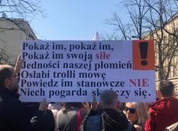 strajk3