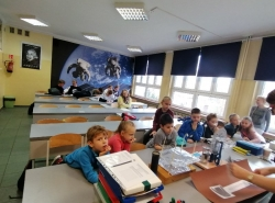 wizyta_uczniow_i_nauczycieli_szkol_podstawowych_2019_05
