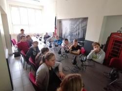 wizyta_uczniow_i_nauczycieli_szkol_podstawowych_2019_09