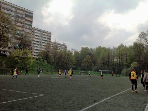 IMG_1205 (3)