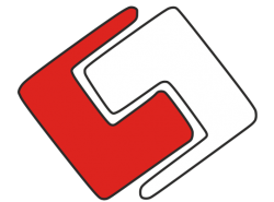 pzswir_logo