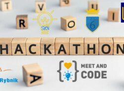 Code_vid-19 Hackathone