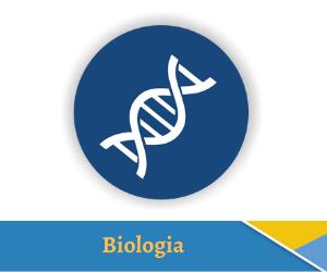 Rozszerzenie: biologia