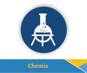 Rozszerzenie: chemia