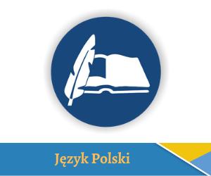 Rozszerzenie: język polski