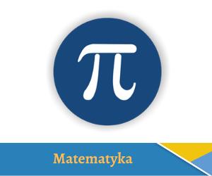 Rozszerzenie: matematyka
