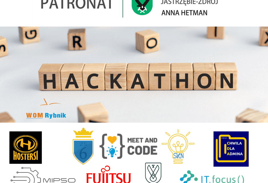 hackathon zs6 2021